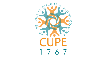 cupe logo1