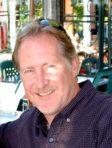 Kevin McPhail : Past President