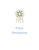 Policy-Resolution-Amended-by-2020-AGM