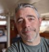 Tom O'Brien : Regional Director of South Vancouver Island
